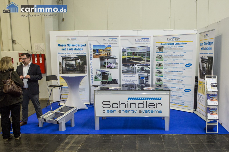 Schindler clean-energy-systems